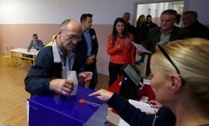 Выборы в Черногории: Масштабы манипуляций поразительны