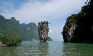 Ао Нанг Таиланд: чем заняться и где остановиться