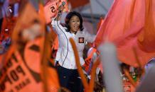 Спрос на диктаторов растет. Фухимори возвращается
