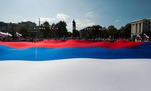 Немецкие политики в Крыму ответят русофобам
