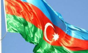 Изюминки Азербайджана: Нефтелечение, зороастризм, Габаленд