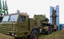 Мнение: Россия получила преимущество после удара США по Сирии