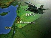 Каддафи спасает Сирию от демократизации