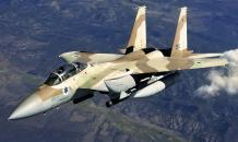 Израиль атаковал Сирию: каким будет ответ Москвы и Тегерана