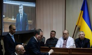 Преступления Майдана: На кого свалят вину?
