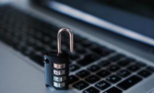 Нападения на представителей криптовалютной индустрии продолжаются