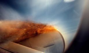 Daily Mail: Что пилоты всегда будут скрывать от пассажиров самолета