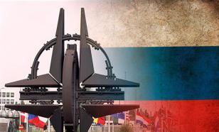 Грушко: Миф о российской угрозе НАТО будет использовать и дальше