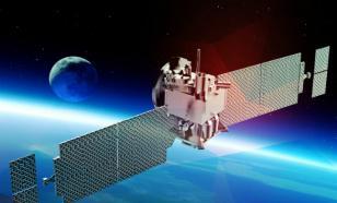 Высокие отношения: США, Россия и спутники-убийцы