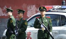 Ставьте лайк палачу: новые традиции публичной казни