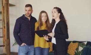 Как не стоит себя вести при просмотре квартиры? Советы продавцам