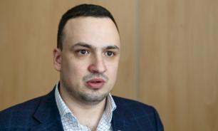Депутат ГД принимает обращения граждан в Instagram Леди Гаги
