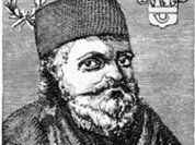 Мистики в реалиях: алхимик Никола Фламель