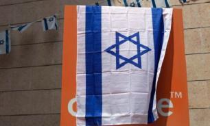 """Немыслимое: арабы и евреи Ближнего Востока задумали """"семейный бизнес"""""""