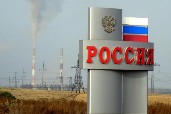Путин будет торговать с Украиной и давить на нее