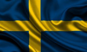 """Швеция перестает быть """"раем на земле"""""""