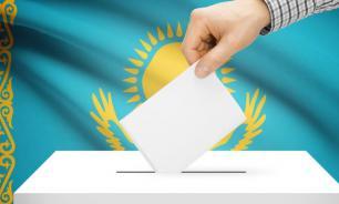 В Казахстане рассматриваются дела о вбросах бюллетеней на выборах главы государства