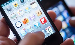 ФСБ планирует блокировать сразу 2 сервиса по обмену сообщениями