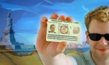 Посольство США пригласило россиян за визами в Киев