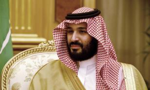 Что ждать России от новой Саудовской Аравии ?