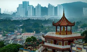 Шесть эпических островов Малайзии, которые должен посетить каждый любитель Азии