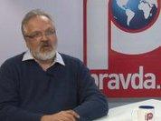 Владимир Миронов: создать биоробота можно