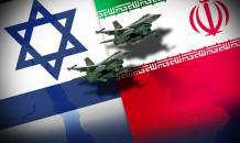 Могут ли Иран и Израиль сойтись в смертельной схватке в Сирии?