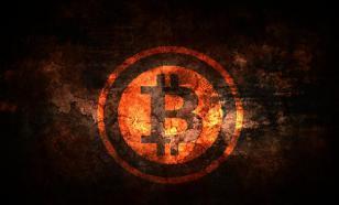 Комиссионные в сети биткоина упали до рекордного минимума