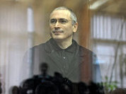 "Экспертиза по ""делу Ходорковского"": курили, но не затягивались"