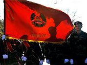 Молдавия ограничила России доступ в Приднестровье