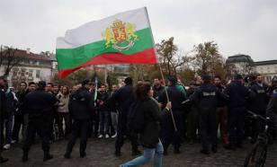 Болгария выбирает между Турцией и Россией? - Прямой эфир Pravda.Ru