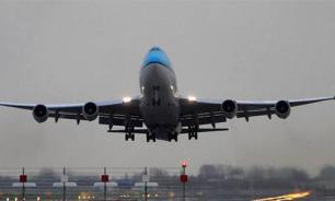 Жадность компаний заведет авиацию в пике