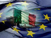 Инвестиции в Россию под итальянским соусом