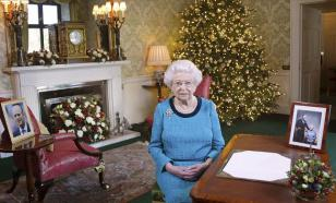 Елизавета II и ее супруг из-за болезни не примут участия в рождественском богослужении