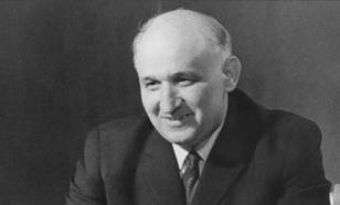 Тодор Живков - любимый диктатор болгар