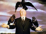 Хичкок, фильмы ужасов и страх Божий