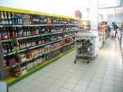 Старания торговцев вычтут из цены продуктов?