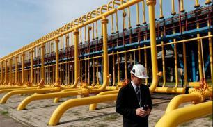 Эксперт: Еврокомиссия душит конкуренцию на энергетическом рынке