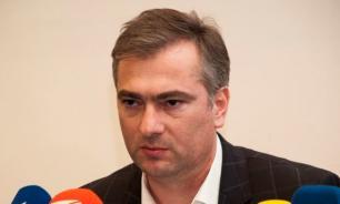 "ЕСПЧ не передал права на телеканал ""Рустави-2"" соратникам Саакашвили"