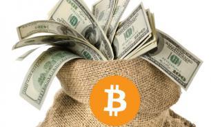 Счастье не в биткоинах: как потерять $35 миллионов