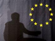 ЕС готов поглотить бывшую Югославию