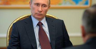 Россия отменит торговые льготы  для украинского импорта