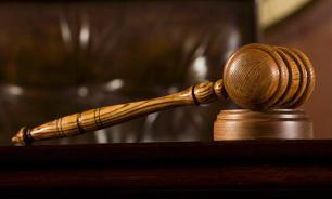 В Екатеринбурге депутат за убийство пенсионерки приговорен к 16 годам колонии