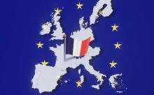 Франция посмела угрожать России из-за Крыма