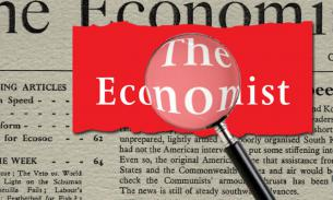 The Economist назвал главные риски для мировой экономики в 2019 году