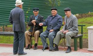 """""""Дед, ты приемный!"""": что ждет стариков в чужих семьях"""