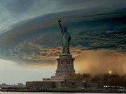 Ураганы потрясли Америку до основания