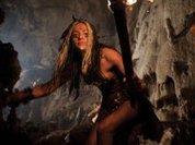 Неандертальцев уличили в кровосмешении