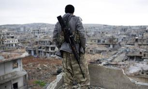 Сирийский кризис не решить военным путем