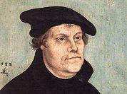 Как страх ада привел к Реформации